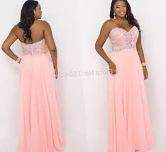 stores for plus size