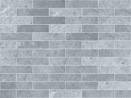 Modern Bathroom White Tile Texture Seamless Downloads Library Ceramic Tiles Textured Subway Seam