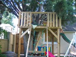 House Plans: Treehouse Plans For Inspiring Unique Rustic Home ... 10 Fun Playgrounds And Treehouses For Your Backyard Munamommy Best 25 Treehouse Kids Ideas On Pinterest Plans Simple Tree House How To Build A Magician Builds Epic In Youtube Two Story Fort Stauffer Woodworking For Kids Ideas Tree House Diy With Zip Line Hammock Habitat Photo 9 Of In Surreal Houses That Will Make Lovely Design Awesome 3d Model Free Deluxe