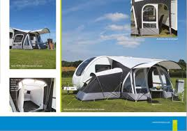 Kampa Fiesta Air Pro Inflatable Caravan Awning (2018) | Tamworth ... Kampa Classic Expert Caravan Awning Inflatable Tall Annex With Leisurewize Inner Tent For 390260 Awning Inner Easy Camp Bus Wimberly 2017 Drive Away Awnings Dorema Annexe Sirocco Rally Air Pro 390 Plus Lh The Accessory Exclusive Xl 300 3m Youtube Eurovent In Annexe Tent Bedroom Pop 365 Eriba 2018 Tamworth Camping Khyam Motordome Sleeper 380 Quick Erect Driveaway Camper