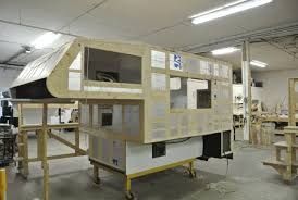 Why Wood Frame Construction? | Truck Camper Adventure New Used Northstar Lance Arctic Fox Wolf Creek More Rvs For Sale Rv Sales In Nc Campers 5th Wheels Travel Trailers Truck Camper For 73 Trader Truck Sale San Marcos California Earthcruiser Gzl Overland Vehicles 2017 Tc 1172 Dinette And Rear Souts Los Banos Home Eureka Camplite Camper 57 Model Youtube Pin By Troy On Outdoors Pinterest And Trucks Shell Wikipedia Happy Trails 99 Ford F150 92 Jayco Pop Upbeyond