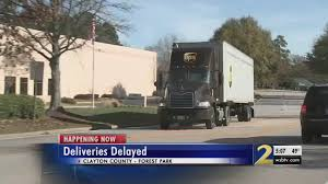Holiday Shipping Struggles Cost UPS $125 Million Unicef Usa On Twitter Teaming Up Wups To Get Safe Water From Ford Making Auto Artstop Standard Ecoboost Pickups Medium You Can Now Track Your Ups Packages Live A Map Quartz Amazon Prime Day Promo Starts Night Of July 10 30 Hours 70 Hour Rule Merry Christmas Page Browncafe Upsers 1 Hour Truck Backing Sound Beep Youtube Makes Largest Purchase Yet Renewable Natural Gas The Astronomical Math Behind New Tool Deliver Packages Marques Brownlee Yo Dbrand You Need Explain Workers Put In Holiday Overtime To Internet Purchases Fleet Will Add 200 Hybrid Vehicles Duty Work Info
