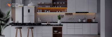 Modular Kitchen Interior Design Ideas Services For Kitchen Modular Kitchen Interior Design Decor Services Asian Paints