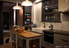 id馥 d馗o chambre adulte moderne id馥 d馗o cuisine moderne 100 images d馗or de chambre adulte