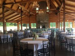 Southern Pines Wedding Venues - Reviews For Venues Best 25 Outdoor Wedding Venues Ideas On Pinterest Whimsical Wendy Thibodeau Photography Shelby Sams Tree Farm Weddings Go Rustic At A Variety Of Wpa Settings Triblive Wallpapers Tagged With Barns Country Houses Playing Cold Town 38 Best Big Sky Barn Images Weddings Williamsport Wedding Venues Reviews For Back To The Future Peabody Farm Location Revealed Beyond The The Place Home Wi For Sale 10 20 Acres New Old Farmhouses David Parks Mr Mrs Ho At Crooked Whitewoods Venue Wapwallopen Pa Weddingwire Southern Pines