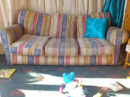 Home Decorators Free Shipping Code 2015 by Sofas Chesterfield U0026 Club Chair Primer U2014 Gentleman U0027s Gazette