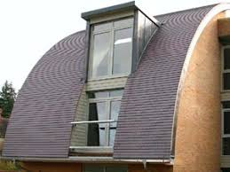 rosemary clay roof tiles uk popular roof 2017
