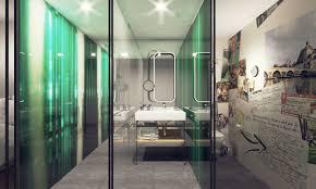 novum hotel gibt launch des niu brands bekannt