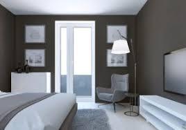 chambre chocolat et blanc chambre couleur taupe con couleur taupe et chocolat e 602image