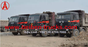 Best Beiben Trucks, Beiben 2529,2534,2538 Dump Truck, Beiben 2638 ... Ecwvta Important Volvo Whole Vehicle Type Approval For European Trucks Volkswagen Classic Sale Classics On Autotrader Crash And Fatalities All Types Honda Tn360 Mini Trucks Panel Van Kltype Buy Cnhtc Sinotruk Howo Right Hand Drive Truck 89tons 4x2 Box Filefood Trucks Pitt 08jpg Wikimedia Commons Campbell County Commercial Engine 3 Wildland Fire Order Products Lease Service Of Toyota Forklift The Best Of Moving For Movers Toronto 365 Days Bedford K 1952 China Boxvan Typebox Cargolightdutylcvlorryvansclosedmicro Jac 4x2 5000l Barrel Garbage Side Loader