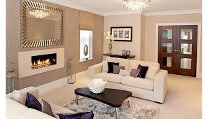 Popular Paint Colors For Living Room 2017 by Paint Color For Living Room Ecoexperienciaselsalvador Com
