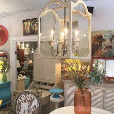 Mick Floor Lamp Crate And Barrel by Furniture Create Barrel Www Crateandbarrel Crate And Barrel Tampa