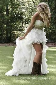 High Low Country Style Wedding Dresses Plus Size Sweetheart Dress Ruffles Organza Fitted Beaded Bridal Gowns Train
