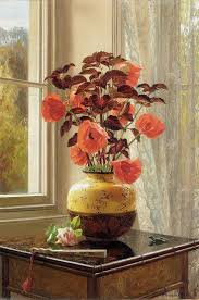 Lampe Berger Oil Bed Bath And Beyond by 143 Best Art Images On Pinterest Painting Artists And Botany