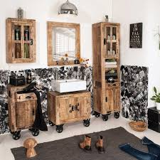 badezimmer hochschrank brave