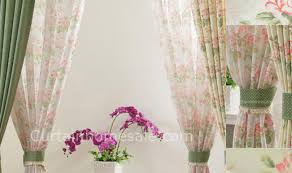 Magnetic Curtain Rod Walmart Canada by May 2017 U0027s Archives Silver Window Curtains Turquoise Velvet
