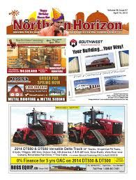 The Northern Horizon April 10 By The Northern Horizon - Issuu Cdl Truck Driving Schools In Ny Download Mercial Driver Resume Index Of Wpcoentuploads201610 Yellow Pickup Truck Kitono Intertional School Dallas Texas 2008 Dodge Ram Scn_0013 Martins K9 Formula Pdf Opportunity Constructing A Cargo Terminal Case Study Ex Truckers Getting Back Into Trucking Need Experience What You To Know About Team Jobs Best Smart United Murfreesboro Tn Machinery Trader Southwest Traing 580 W Cheyenne Ave Ste 40 North Las Guestbook