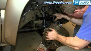 How To Install Replace Upper Control Arm 2000-06 Chevy Silverado ... A 1971 Ford F250 Hiding 1997 Secrets Franketeins Monster Cablguys White Lightning Chevy Silverado 1500 Extended Cab Chevrolet Ck Questions How To Increase Fuel Mileage On 88 Used Truck Parts Phoenix Just And Van 8897 Chevygmc 6 Sas Hanger Kit 315 Spring Center Sky Pickup Beds Tailgates Takeoff Sacramento 97 Gmc Suburban Headlight Adjustment Wipsprayer Fix Rear Tailgate Components 199907 Gmc Sierra Bushwacker Natural Door Handle Replacement 2002 Diagram All Kind Of Wiring Diagrams