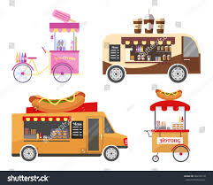 Street Food Fast Food Transport Equipment Stock Photo (Photo, Vector ... Food Trucks Best 25 Truck Equipment Ideas On Pinterest The Ison Mexican Truck National Traditional Cuisine Wagon Stock Refrigerator Lovely Equipment For Sale Ines Ice Cream In Sharjah Kitchen Arab Unforgettable Cupcakes For Tampa Bay Trucks Mobile China Good Quality Cart With Different Kinds Of September 29th Triangle News Wandering Sheppard Street Carts Custom Youtube Fast Transport Photo Vector Checklist By Apex