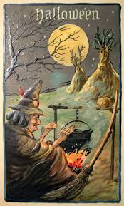 Free Halloween Ringtones Verizon by 1000 Images About Halloween On Pinterest Vintage Halloween