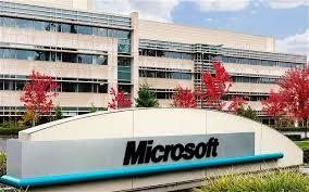 Microsoft wins landmark patent trial against Motorola Telegraph