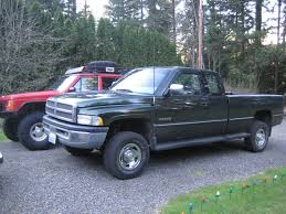 100 Build My Dodge Truck Diesel PISTONS WILD Motorsports Club FORUM