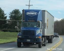 Overnite Transportation Co. - Ray's Truck Photos Vaught Trucking Inc Front Royal Va Rays Truck Photos Welcome To Flickr Ltl Archive Fedex Freight Ward Altoona Pa Marten Transport Ltd Mondovi Wi Arg How To Keep Drivers Current On The Rules Of The Road Paper Rist Phelps Ny Shab Shmohammadi Team Manager Ptb Group Linkedin Srilite Drive In Birmingham Alabama Youtube