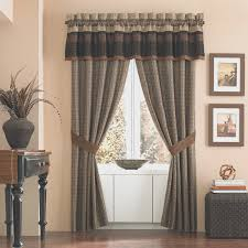 Modern Valances For Living Room by Awesome Valances For Living Room Windows Gallery Home Design