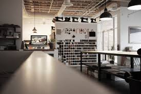 Workspace Design Inspiration Creative Greed On Imgfave