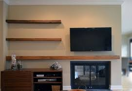 49 das beste für ikea hacks wohnzimmer medienkonsolen