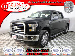 Used 2016 Ford F-150 For Sale | South Easton MA Used 2016 Ford F150 Supercrew Cab Pickup For Sale In Holyoke Ma South Easton Cars For Boston Ma Milford Fringham Fafama Auto 2010 Toyota Tundra 4wd Truck Hyannis 02601 Cape 2018 Midnight Edition Titan Near Sudbury Marlboro Nissan Malden Trucks Lynn Lowell Maxima Sales 2015 Tacoma Base V6 M6 Black At Western Mass Unique Dump Diesel Dig York Inc New Dealership Saugus 01906 Mastriano Motors Llc Salem Nh Service