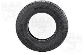 LT305/65R18 Falken Wild Peak All-Terrain A/T3W Off-Road Tire F28037122 Rolling Stock Roundup Which Tire Is Best For Your Diesel Tires Cars Trucks And Suvs Falken With All Terrain Calgary Kansas City Want New Tires Recommend Me Something Page 3 Dodge Ram Forum 26575r16 Falken Rubitrek Wa708 Light Truck Suv Wildpeak Ht Ht01 Consumer Reports Adds Two Tyres To Nordic Winter Truck Tyre Typress Fk07e My Cheap Tyres Wildpeak At3w Ford Powerstroke Forum Installing Raised Letters Dc5 Rsx On Any Car Or