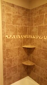 bull nose tile bullnose pietra ivory ceramic floor and wall tile