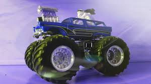 Monster Truck Custom - Blue Filter - Custom Hot Wheels & Diecast Cars Car Games 2017 Monster Truck Factory Kids Video Dailymotion Purple Stock Photos Pin By Anne Salter On Trucks Pinterest Trucks Flat Icon Of Purple Monster Truck Cartoon Vector Image Used And Green Rc Toy In Wyomissing 2016 Hot Wheels 164 Grave Digger 59 New Look Purple Jam Ticketmaster Online Whosale Read Pdf 500 Motorbooks Intertional Download Cartoon Stock Vector Illustration Design 423618 Dx 3945jpg Wiki Fandom Powered Wikia