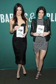 Jenner & Kylie Jenner - Barnes & Noble Union Square - June 2014 Sweeney Leaving Barnes Noble At Union Square In New York City Krysten Ritter Her Book Bonfire Fan Event Bookstore Park Nyc Stock Photo Lea Michele Signs Copies Of Bella Thorne Recorded Excerpt Of Asa Akiras Signinginterview Held Glozell Green Judging A By Its Cover Nyu Pub Posts How To Meet Celebrities Events Ginger On Hillary Clintons Book What Happened Hundreds People Waited Magazine Section And Bookstore