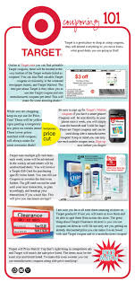 How To Extreme Coupon Shop At Target : Coupon Kisses Promotion Gift Code For Groupon To Shop Online Target Promo Code Coupons Deals 30 Off Sep 2021 Honey App Review Using Get The Best Price Toy Book Coupons Deals Auto Sales Orlando Weekly Matchup All Things Codes Gift Ideas The Kids Facebook Offer Ads How To Share Drive Sales Coupon Tips Tricks Lovers 40 One Home Item Southern Savers