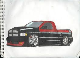 Dodge Ram Drawing At GetDrawings.com | Free For Personal Use Dodge ... Roelofsen Riders Horse Trucks Volvo Fh Ghost Rider Truck Photos Worldwide Pinterest Powered Pallet Rp20n Rp2030 Hyster Pdf Electric Enclosed End Wajax 5minute Pov Bmw And Honda Street Racing Video Will Get Your Long Haul Trucker Newray Toys Ca Inc Pallet Truck With Rider Platform For Warehouses Equipment Groupings With Images Trainalift Ltd Cheesy Home Facebook Plastic Models Carmodelkitcom Monster Wiki Fandom Powered By Wikia