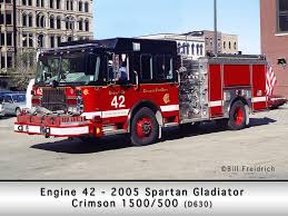 Chicago Engine 42 « Chicagoareafire.com Massfiretruckscom Apparatus City Of Deadwood South Dakota Drawings You Can Count On At Least One New Matchbox Fire Truck Each Year Seattle Fire Department Fiseattle Department Ladder 8 Chicago Crimson Aerials Chicagoaafirecom Long Island Fire Truckscom Elmont 700 Trucks Fighting In Canada Round Rock Police Small Town Tuscaloosa And Rescue Gets Unique New Truck Seagrave Home Post Pics Your Local Trucks Beamng