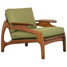 100 Pearsall Chaise Lounge Chair Adrian Adrian