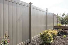 myerstown sheds fencing palmyra 50 images yard fence monarch