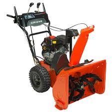 Ariens Compact 24 In. 2-Stage Electric Start Gas Snow Blower-920021 ... Wifo Jp Shot 8 5ft Snow Blower For Sale Agdealercom Assalonicom Tf75 Bucher Municipal Truckmounted Snow Blower For Airports S 31 Aebi Schmidt Loader Mounted D45 Ja Larue V8 Engine Snblower Hacked Gadgets Diy Tech Blog Gator And Front Mount Snblower Pic Xuzhou Hcn 0209 Truck Mounted Blowers Buy Jet Engine Powered Fire Trucks Melters In Eastern Europe Sfpropelled T95 Nc Eeering Ltd Custombuilt Nylint Snogo Truckmounted Collectors Weekly Snogo Model Tu3 Wsau Equipment Company
