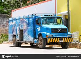 Campeche Mexico May 2017 Pepsi Truck Mercedes Benz Town Street ... Watch Live Truck Crash In Botetourt County Watch His Pepsi Truck Got Stuck On Biloxi Railroad Tracks Then He Diet Pepsi Wrap Thats A Pinterest And Amazoncom The Menards 148 Beverage 143 Diecast Campeche Mexico May 2017 Mercedes Benz Town Street With Old Logo Photo Flickriver Mitsubishi Fuso Yonezawa Toys Yonezawa Toys Diapet Made Worlds Newest Photos Of Flickr Hive Mind In Motion Editorial Stock Image 96940399 Winross Trailer Pepsicola Historical Series 9 1 64 Ebay River Fallswisconsinapril 2017 Toy Photo