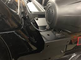 Mopar Light Brackets Installed | 2018+ Jeep Wrangler Forums (JL ... Readersubmitted Story Retro Ram Ramzone Back To The Future Toyota Tribute Truck Drivgline Kc Hilites Cyclone Led Lights 352 Tacoma 052018 Roof Mounted Gravity Pro6 Blue Monster Supcharger Kc Stock Vector 699106585 Hilites Flex Single Pair Pack Spread Beam Jk Jeep Wrangler Headlight Install Cversion Youtube Illumating The Road Ahead Light Bar Roundup Diesel Tech Best Quality All About House Design Neil From Ohio New Member Introductions Gmtruckscom Gallery Ideas