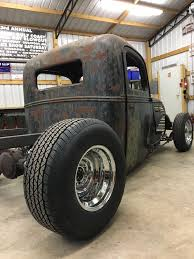 39' Rat Truck #ratrod #daviscustomfab   Rat Rods   Pinterest ... Customs 193839 Car Front Clip On Truck Cab The Hamb 2019 Ford F150 Truck Americas Best Fullsize Pickup Fordcom 1939 Panel First Annual Jackson Road Cruise Flickr 2015 To Shine Bright All Year Long Motor Trend 1991 Overview Cargurus Image 40 Pick Up Cimg1758jpg Hot Wheels Wiki 2011 Ford Pickup Auto Pick Up 2709085 2017 Svt Raptor Adds 35liter Ecoboost 10speed Automatic Old School Sign Shop Specializing In Rod Lettering Restorations Aaron Brown And His Uncatchable 2018 Our Review Carscom