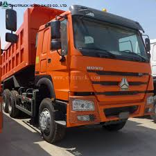 100 Kenworth Dump Truck For Sale Sino With Bed Tandem Axle S Buy S Cheap Bed Product On