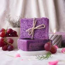 Buy Heavenly Dew Bath Soap Online In India Qtrove Offers At Best Prices