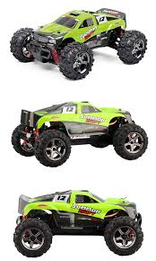 TOZO C1142 RC CAR SOMMON SWIFT High Speed 30MPH 4×4 Fast Race Cars1 ... 55 Mph Mongoose Remote Control Truck Fast Motor Rc Amazoncom Large Rock Crawler Car 12 Inches Long 4x4 118 Volcano18 Monster Arrma Radio Controlled Cars Designed Tough 4wd Rally 24ghz Catch The Deal Rtg Rc 110 Scale Electric 4wd Off Road New Climbing Double Motors Bigfoot Slash 4x4 Vxl Brushless Rtr Short Course Fox By Nitro Gas Powered Trucks Hot 24g 4ch Driving Drive Click N Play