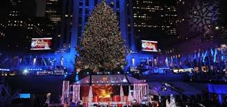 Christmas Tree Rockefeller Center 2016 by Watch Nyc Christmas Tree Lighting Online Mobile Nbc Tv Live From