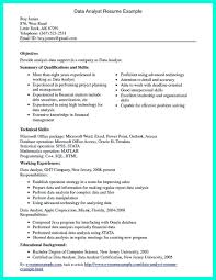 Data Scientist Resume Include Everything About Your Education, Skill ... 910 How To Include Nanny Experience On Resume Juliasrestaurantnjcom How Write A Resume With No Job Experience Topresume Our Guide Standout Yachting Cv Cottoncrews Things To Include On A Tjfsjournalorg In 2019 The Beginners Graduate Student Rumes Hlighting An Academic Project What Career Hlights Section 50 Tips Up Your Game Instantly Velvet Jobs Samples References Available Upon Request Valid Should Writing Tricks Submit Your Jobs Today 99 Key Skills For Best List Of Examples All Types 11 Steps The Perfect