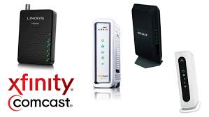 Top 10 Best Cable Modems For Comcast Xfinity 2018 | Heavy.com Xfinity X1 How Comcast Roped Me Back In To Cable Geekwire Surfboard Svg2482ac Docsis 30 Cable Modem Wifi Router Xfinity Cisco Dpc3941t Xb3 Wifi Telephony Voip Connect Android Apps On Google Play Comcasts New Gateway Will Manage Your Smart Home Increases Internet Speeds Across Florida Comcast Bill Mplate Taerldendragonco Has Been Holding Out Us But Its Of Tricks Up Arris Sb6183 Time Warner Retail Store Exterior And Sign Editorial Photo Image Wireless Service Mobile Is Now Live Netgear Nighthawk Ac1900
